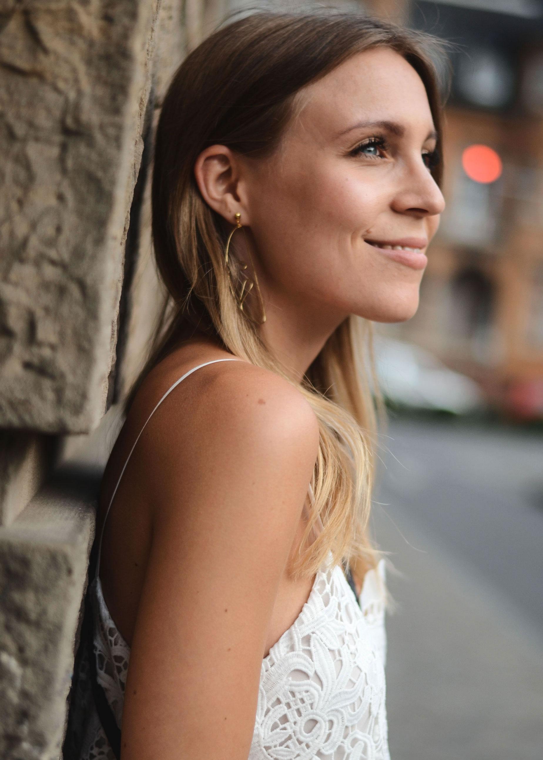 About Sariety Sarah Schäfer Modeblog Heidelberg