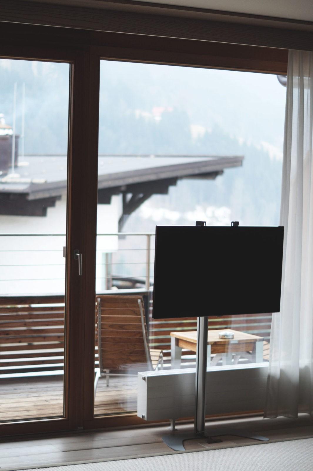 Hotel Review Travel Charme Ifen Hotel Kleinwalsertal Austria Österreich Hotelbewertung