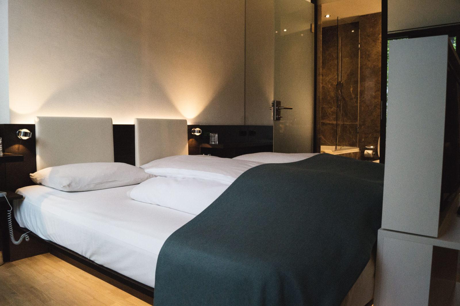 Hotel Review DERAG Livinghotel Viktualienmarkt Sariety Erfahrungsbericht_06