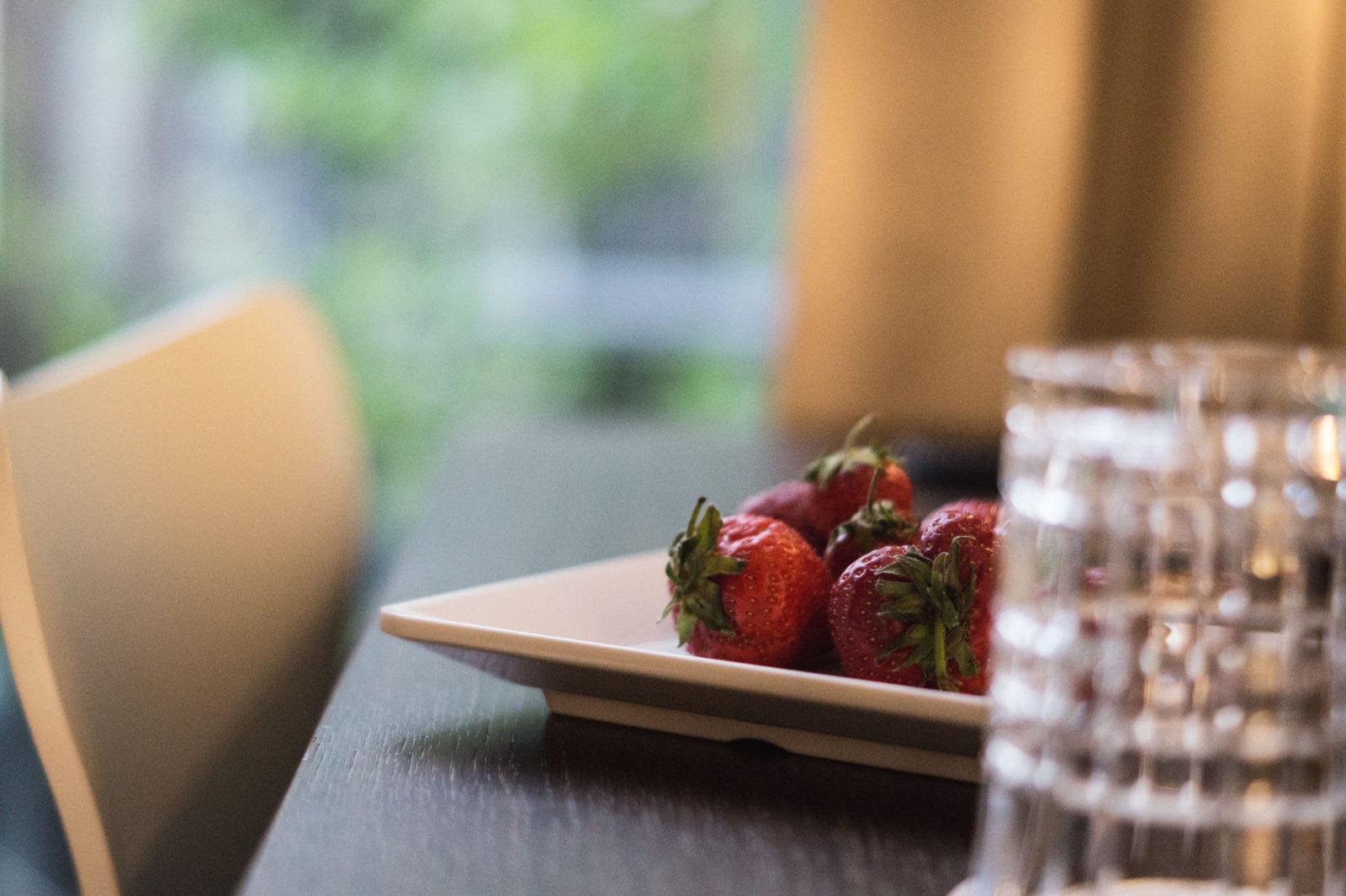 Hotel Review DERAG Livinghotel Viktualienmarkt Sariety Erfahrungsbericht_11