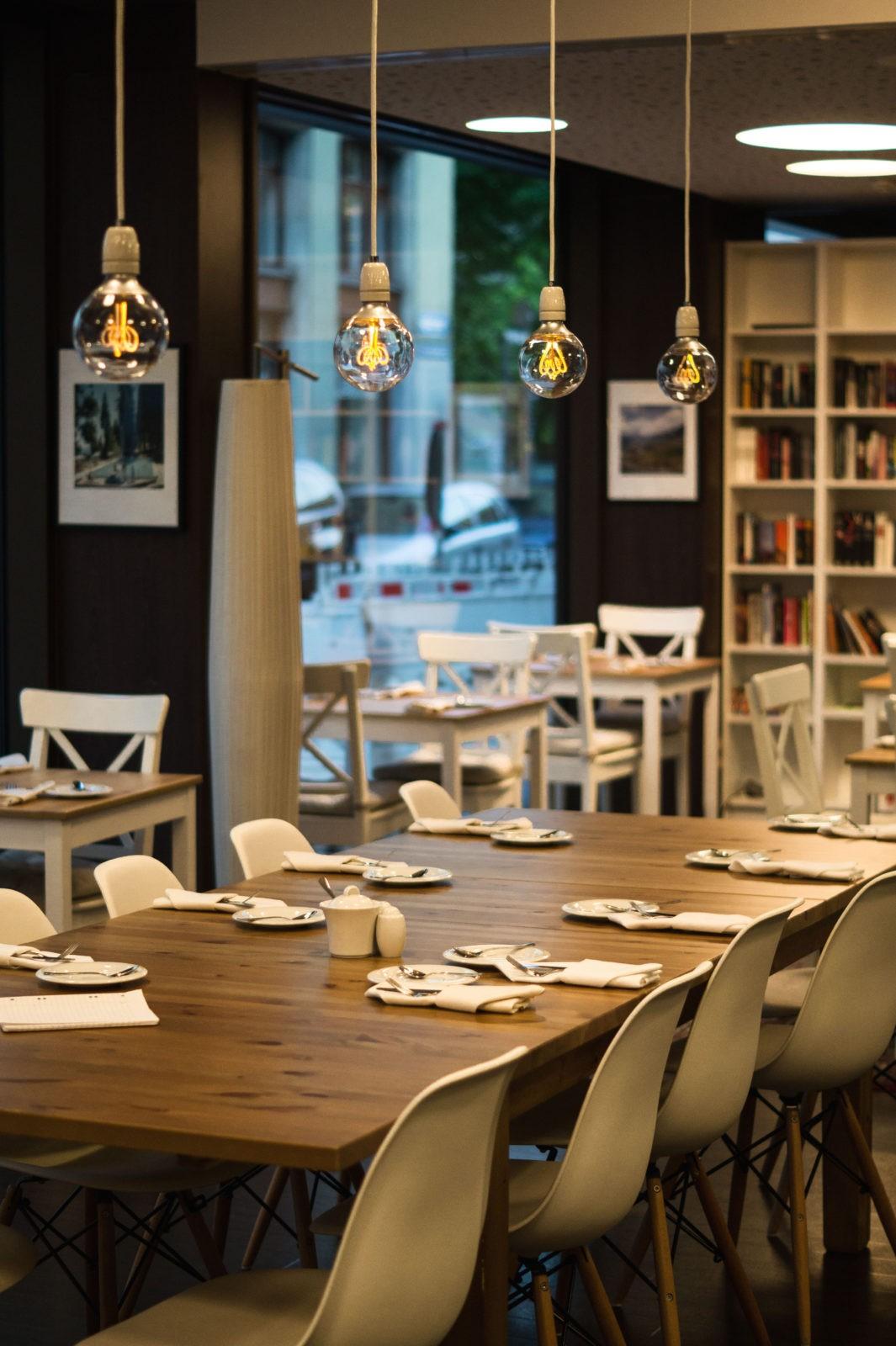 Hotel Review DERAG Livinghotel Viktualienmarkt Sariety Erfahrungsbericht_19