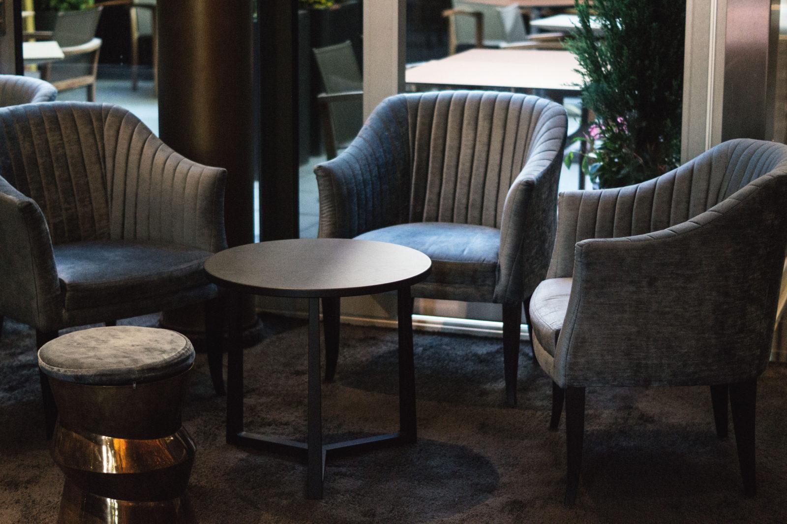 Hotel Review DERAG Livinghotel Viktualienmarkt Sariety Erfahrungsbericht_25