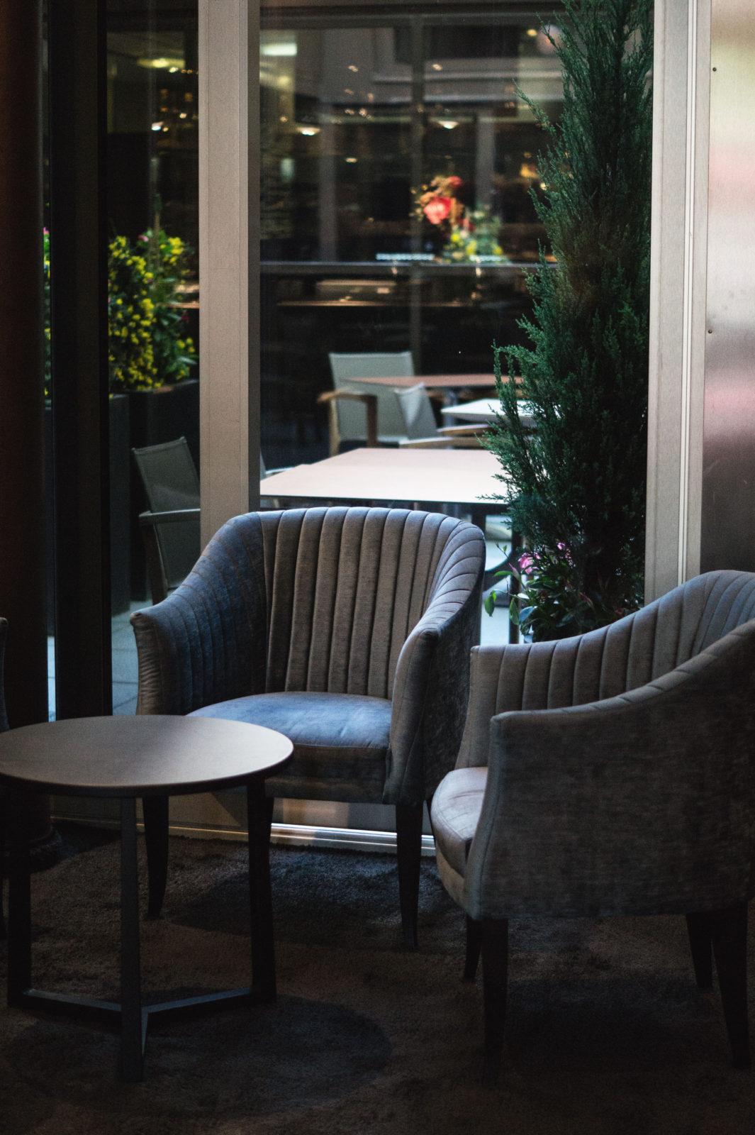 Hotel Review DERAG Livinghotel Viktualienmarkt Sariety Erfahrungsbericht_26