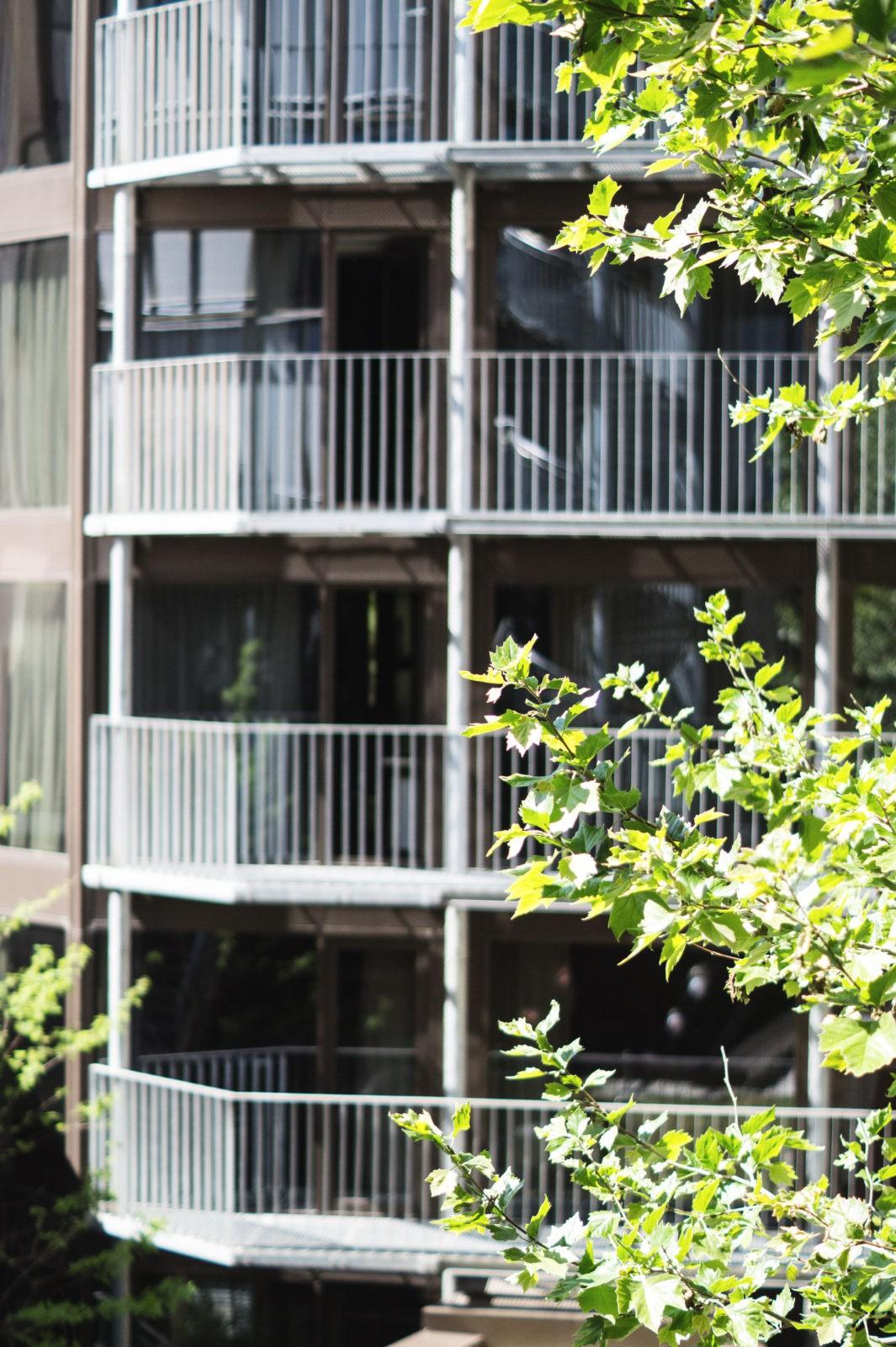 Hotel Review DERAG Livinghotel Viktualienmarkt Sariety Erfahrungsbericht_28