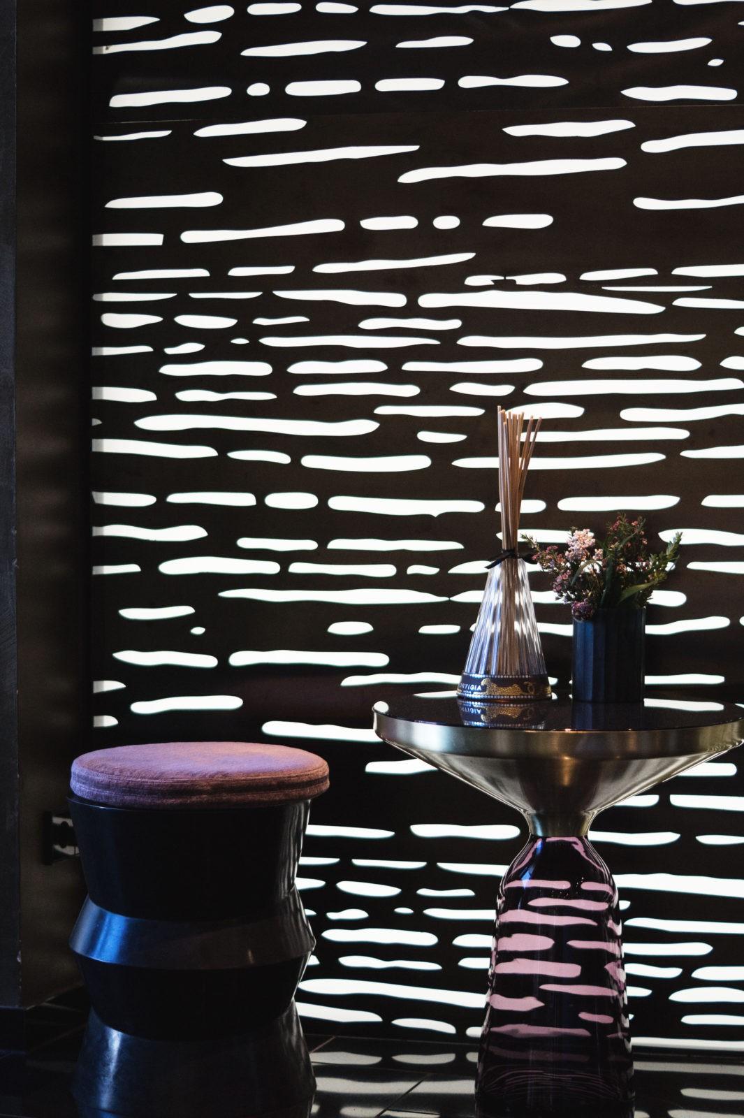 Hotel Review DERAG Livinghotel Viktualienmarkt Sariety Erfahrungsbericht_29