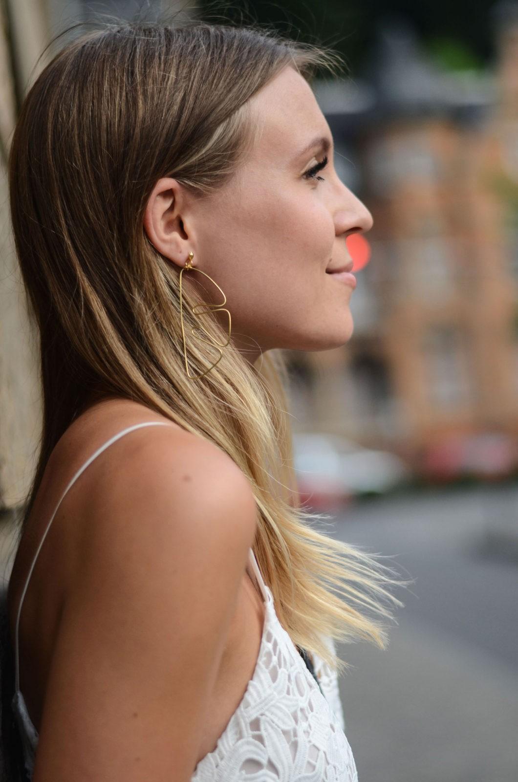 Sariety-modeblog-heidelberg-sarah-czok-fashionblogger-zara-spitzenkleid-superga-aldo-bag-10