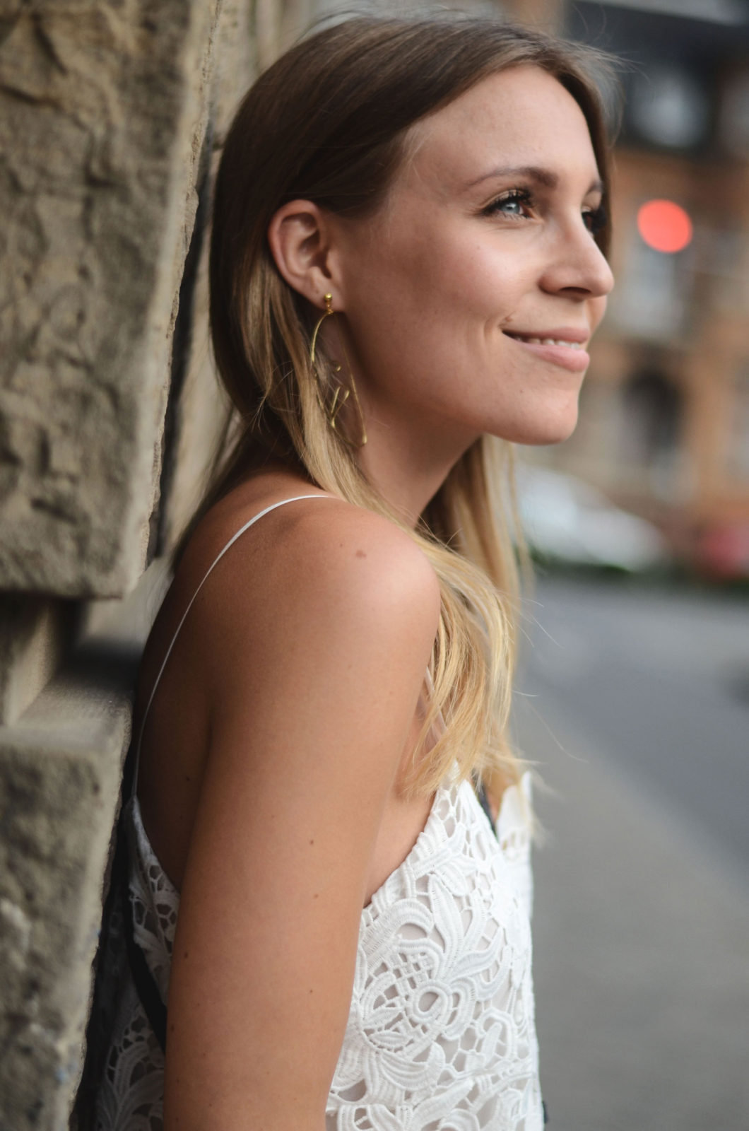 Sariety-modeblog-heidelberg-sarah-czok-fashionblogger-zara-spitzenkleid-superga-aldo-bag-11