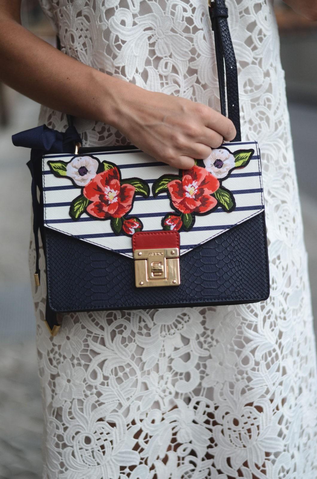 Sariety-modeblog-heidelberg-sarah-czok-fashionblogger-zara-spitzenkleid-superga-aldo-bag-14