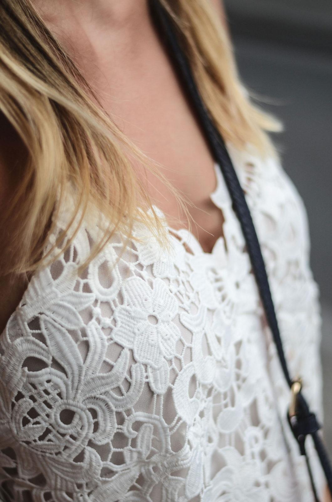 Sariety-modeblog-heidelberg-sarah-czok-fashionblogger-zara-spitzenkleid-superga-aldo-bag-16