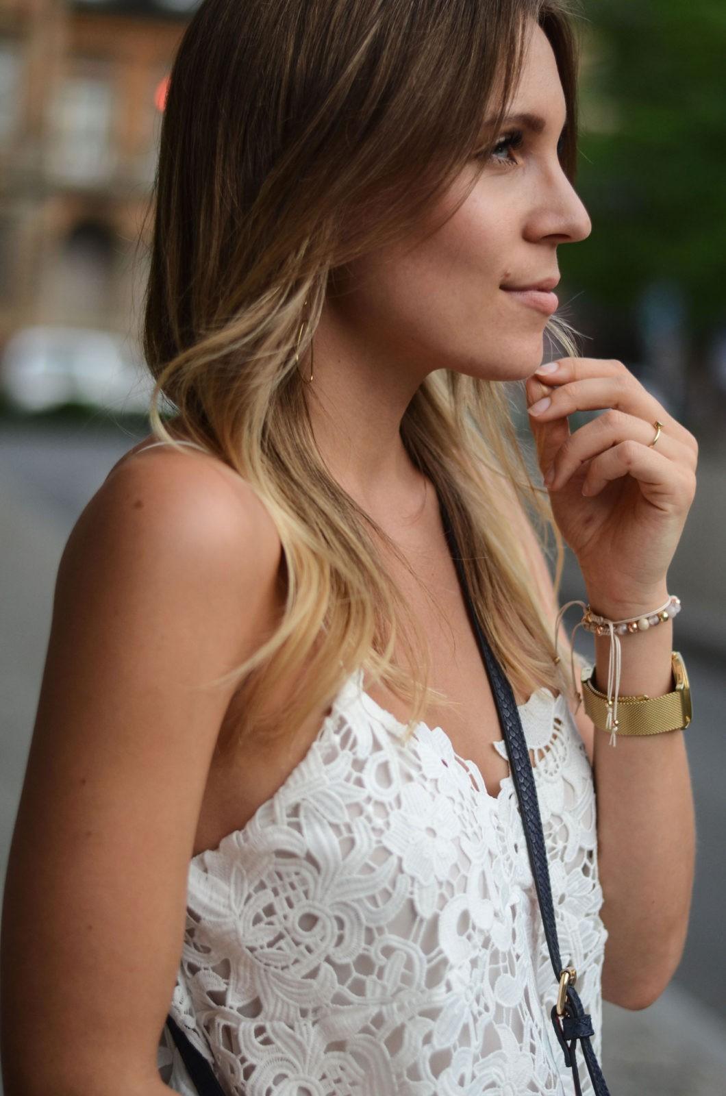 Sariety-modeblog-heidelberg-sarah-czok-fashionblogger-zara-spitzenkleid-superga-aldo-bag-17