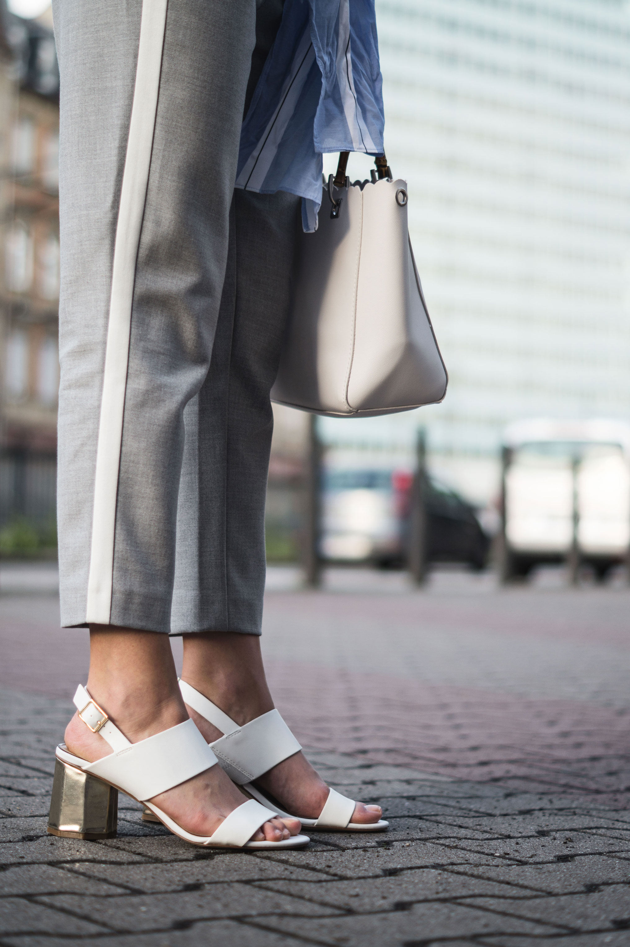 Mango-Wrap-Blouse-Knotenbluse-Joggers-Sariety-Fashionblogger-Modeblog-Heidelberg-Streetstyle-12