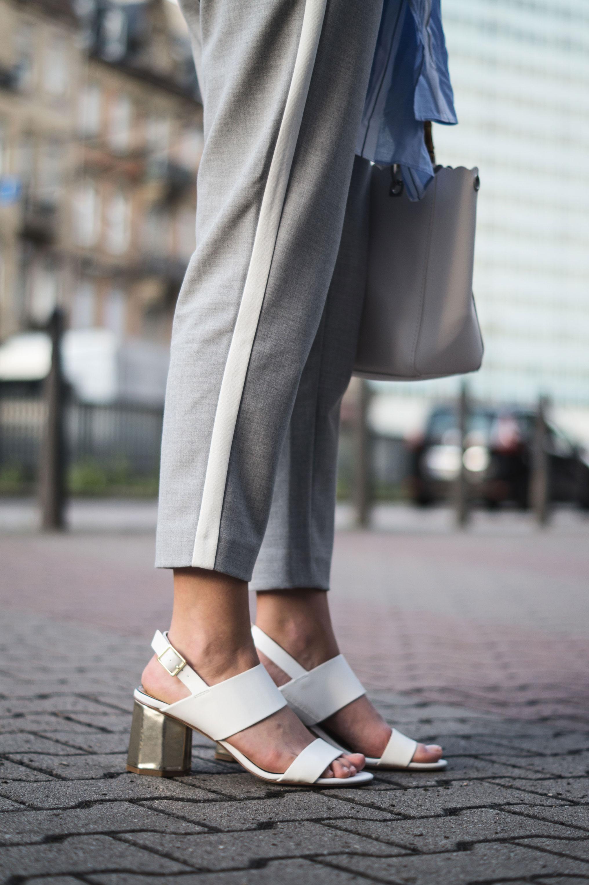 Mango-Wrap-Blouse-Knotenbluse-Joggers-Sariety-Fashionblogger-Modeblog-Heidelberg-Streetstyle-13