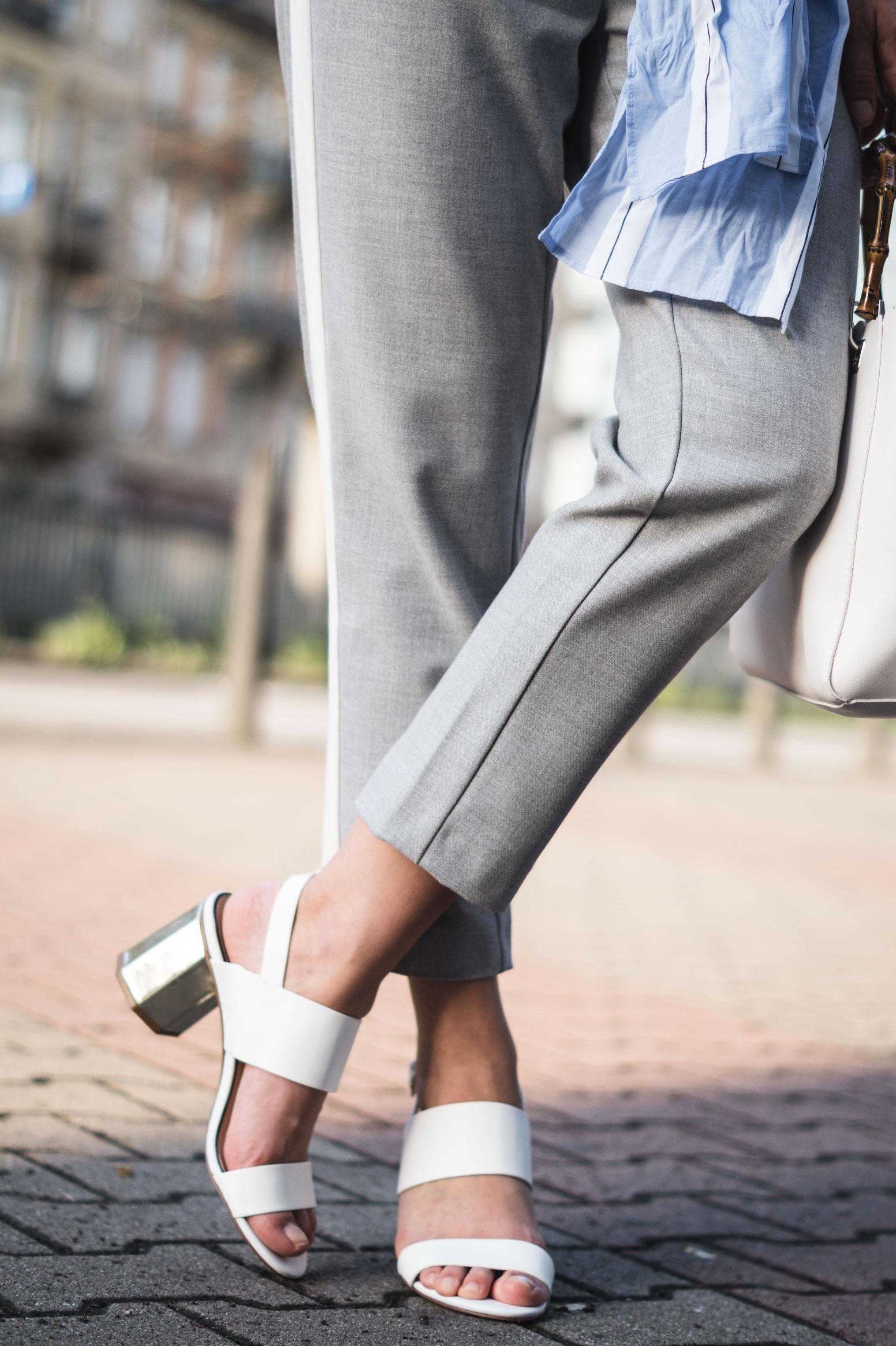http://sariety.com/wp-content/uploads/2017/10/Mango-Wrap-Blouse-Knotenbluse-Joggers-Sariety-Fashionblogger-Modeblog-Heidelberg-Streetstyle-2.jpg