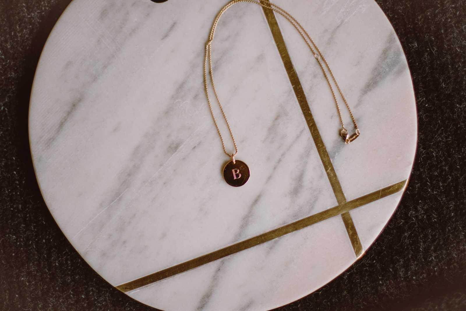 Thomas Sabo gravierter Schmuck Gravur Halskette Schmuckstücke Weihnachtsgeschenk Weihnachten gold Sariety Fashionblogger Modeblog Heidelberg_6