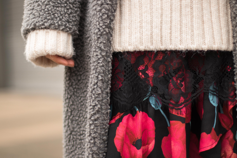 Catcat Teddy Coat Showroom Layers Layering Sariety Sarah Schäfer Modeblog Fashionblogger Heidelberg Overknees Winterlook_1