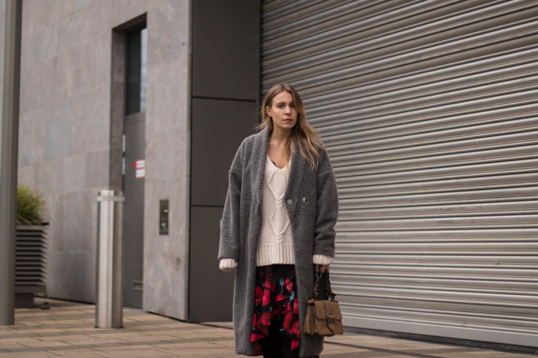Catcat Teddy Coat Showroom Layers Layering Sariety Sarah Schäfer Modeblog Fashionblogger Heidelberg Overknees Winterlook_10