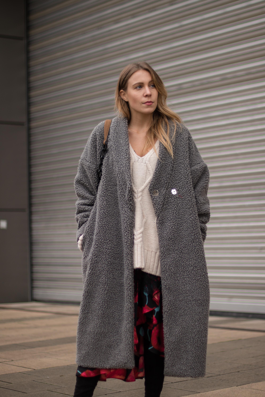 Catcat Teddy Coat Showroom Layers Layering Sariety Sarah Schäfer Modeblog Fashionblogger Heidelberg Overknees Winterlook_15