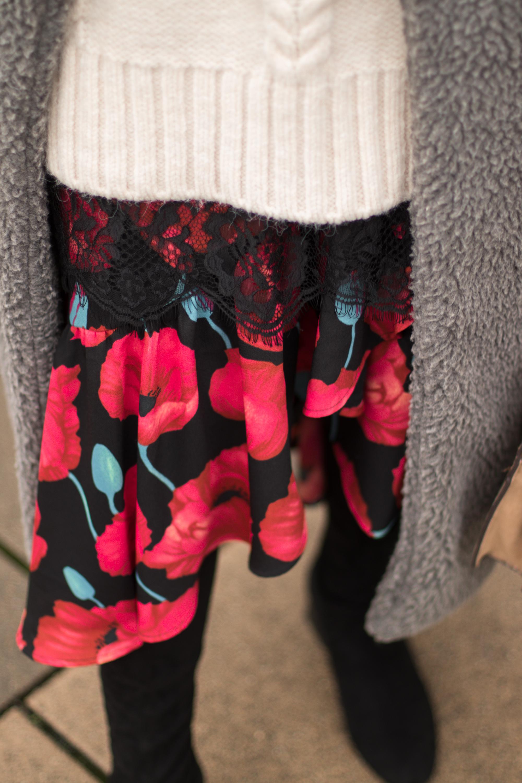 Catcat Teddy Coat Showroom Layers Layering Sariety Sarah Schäfer Modeblog Fashionblogger Heidelberg Overknees Winterlook_2