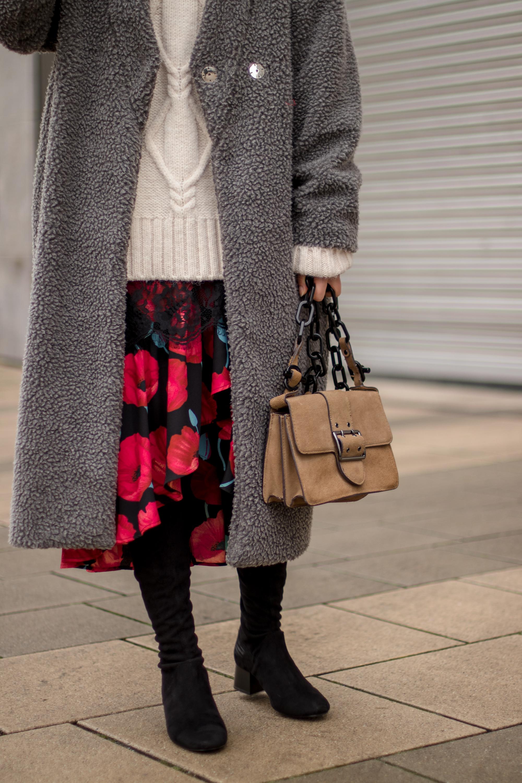 Catcat Teddy Coat Showroom Layers Layering Sariety Sarah Schäfer Modeblog Fashionblogger Heidelberg Overknees Winterlook_4