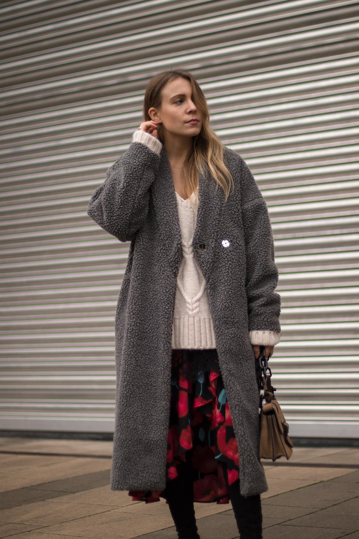 Catcat Teddy Coat Showroom Layers Layering Sariety Sarah Schäfer Modeblog Fashionblogger Heidelberg Overknees Winterlook_8