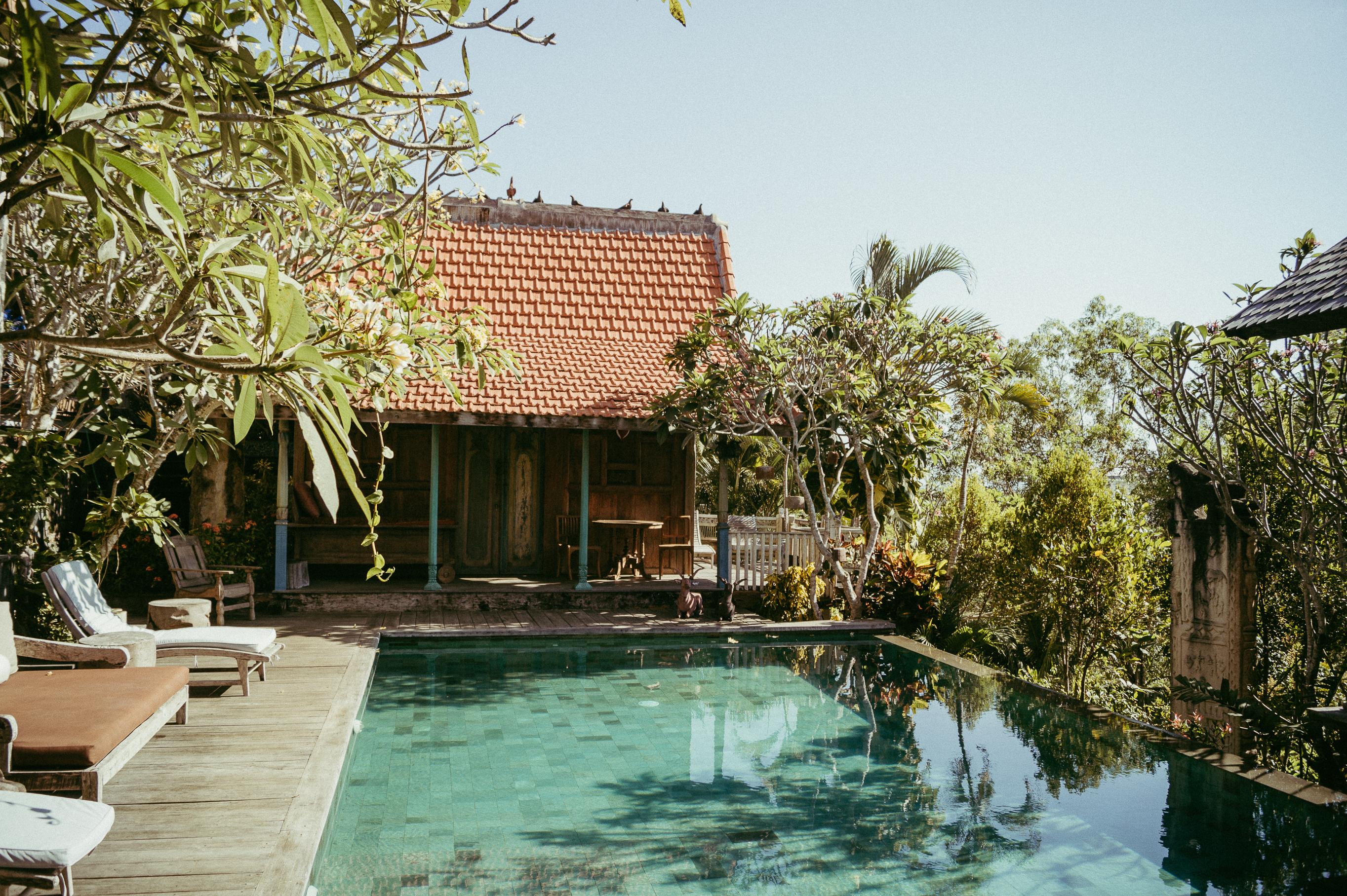 Villa Uma Priyayi Bali Travel Review Sariety Reiseblog Travel Recap Reisebericht Sarah Schäfer Flitterwochen Bali Hotel Review Honeymoon Uluwatu_3