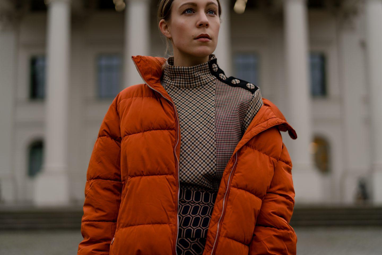 Fadhion Bloggerin Deutschland 2019: Modeblog Deutschland Fashion Blog Germany Heidelberg Sarah