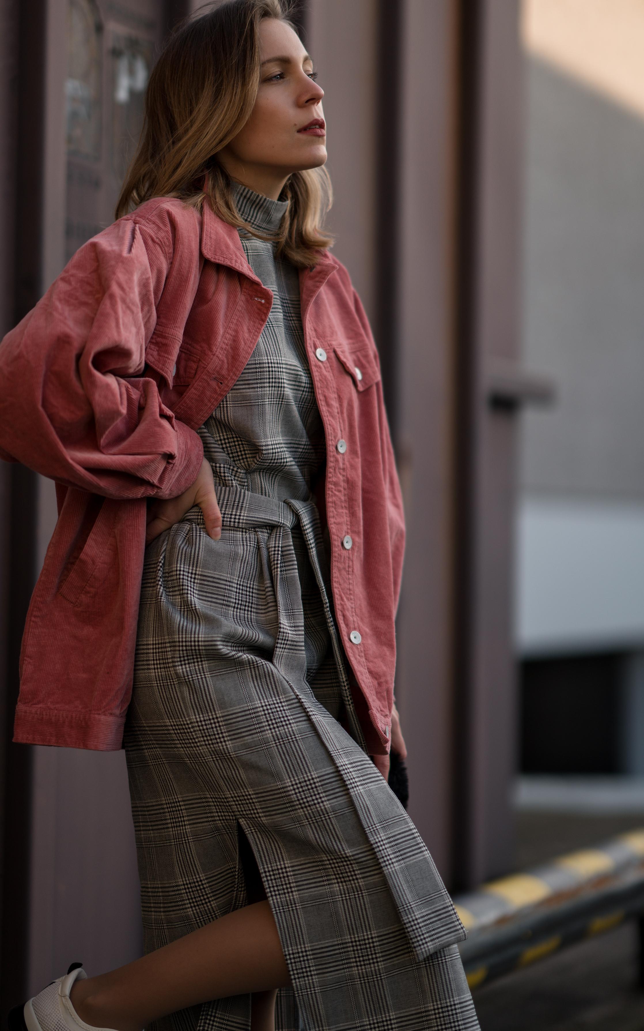 Mango kleider 2018